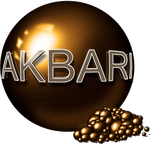 rsz_4logo-acbari-min
